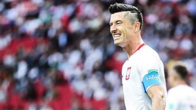 b6382b682 Mundial 2018: Przed Polską mecz o wszystko. Zobacz, jak wygląda punktacja w  grupie H :: Magazyn :: RMF FM