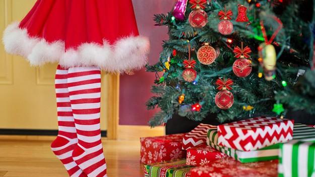 Boże Narodzenie 2018 Tyle Polska Rodzina Wyda Pieniędzy Na święta