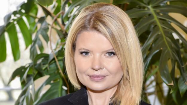 """Marta Manowska pokazała mamę. To zdjęcie dziennikarki to hit! """"Jak siostra"""" - komentują internauci  :: Magazyn :: RMF FM"""