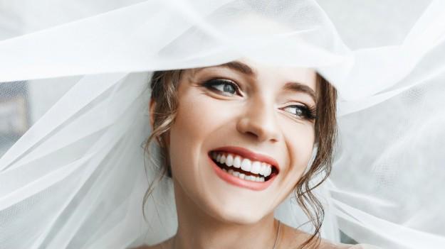 Dlaczego Pary Młode Rezygnują Z Przedślubnego