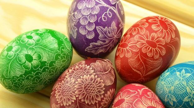 życzenia Na Wielkanoc śmieszne Krótkie Wzruszające