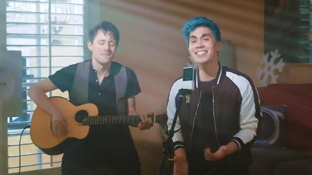 Największe hity 2019 zebrane w jednej piosence!  :: Magazyn :: RMF FM