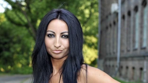 """Jola Rutowicz na gorących zdjęciach. Od czasów """"Big Brothera"""" zmieniła się nie do poznania :: Magazyn :: RMF FM"""
