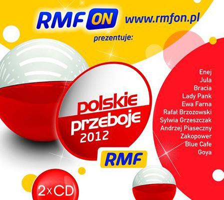 Polskie Radio Rmf Polskie Przeboje