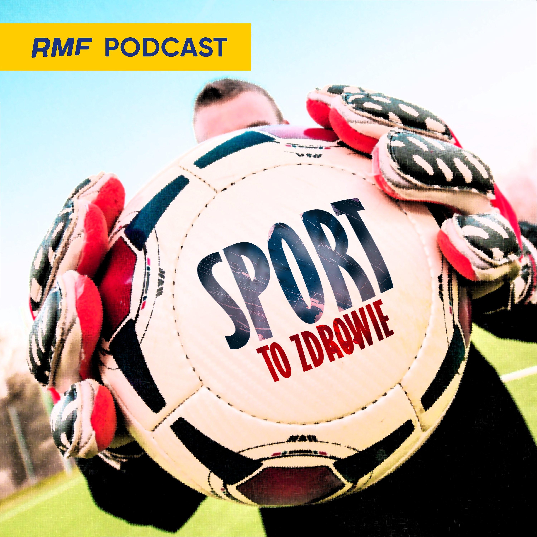 Sport to zdrowie...